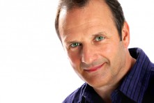 Picture shows: RADIO 2 PRESENTER: MARK RADCLIFFE TX: BBC RADIO 2  Warning: Use of this copyright image is subject to Terms of Use of BBC Digital Picture Service.  In particular, this image may only be used during the publicity period for the purpose of publicising RADIO 2 PROGRAMMES AND CONTENT and provided BBC  is credited. Any use of this image on the internet or for any other purpose whatsoever, including advertising or other commercial uses, requires the prior written approval of BBC.