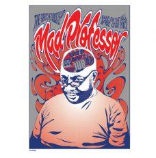 Mad Prof