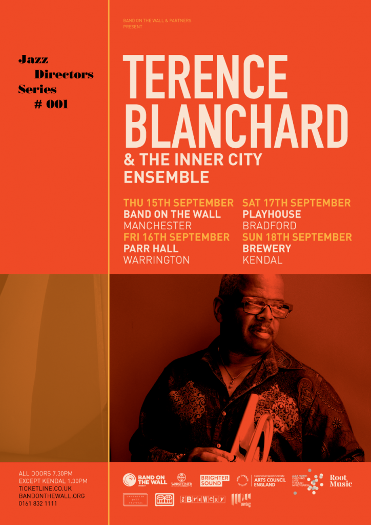 Terence-Blanchard-Online