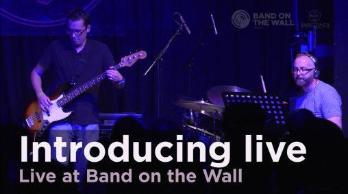 introducing-live-thumbnail