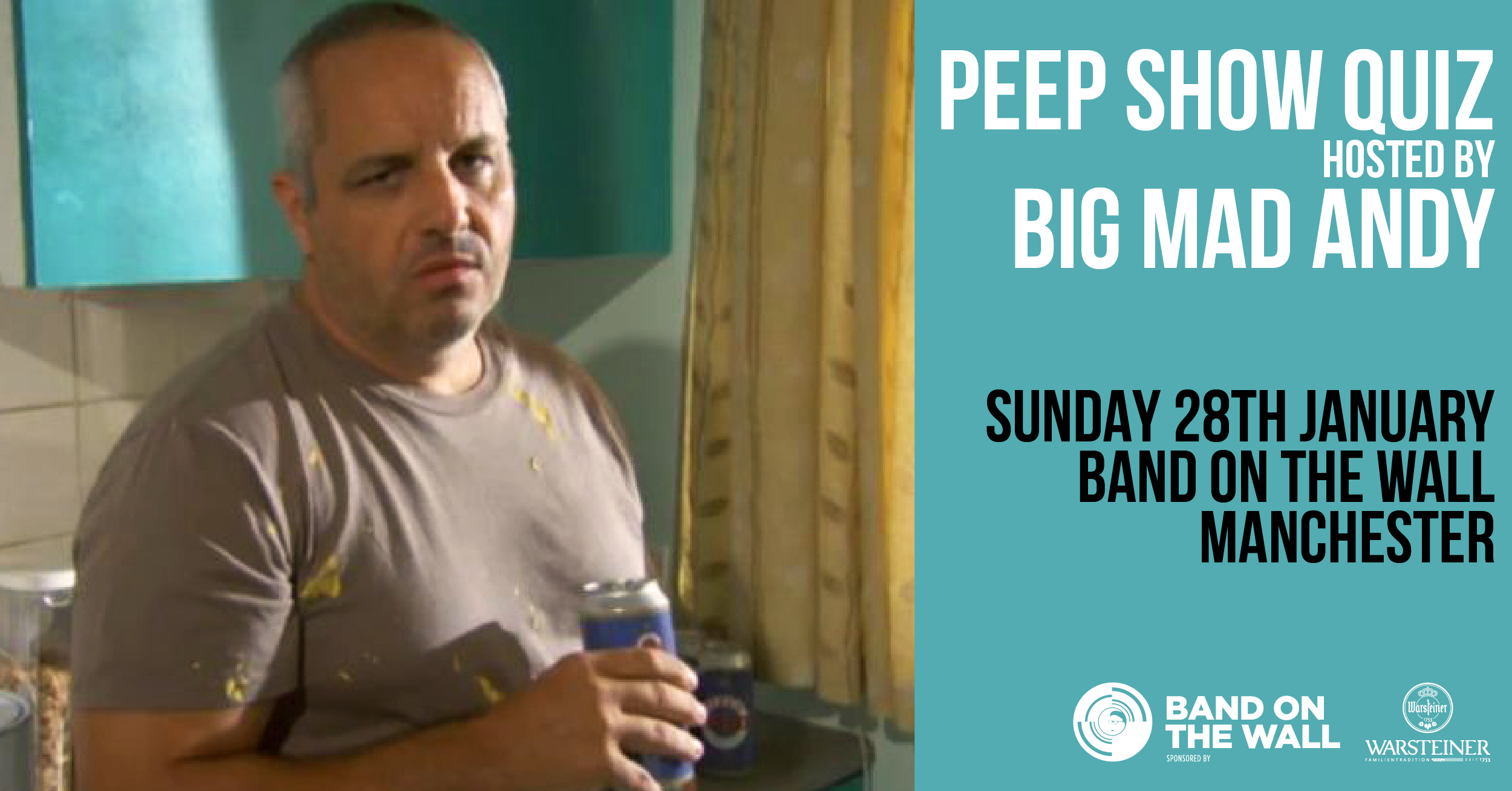Peep show season 8 episode 4 download : The open road movie