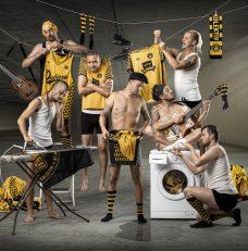 Dubioza Kolektiv + Mista Trick (DJ Set)
