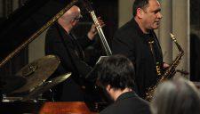 Gilad Atzmon and The Orient House Ensemble